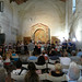 Vocal student concert in Church of S. Tommaso e Prospero