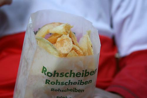 20080928_schweizerhaus02
