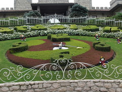 """Gardaland - By Bige • <a style=""""font-size:0.8em;"""" href=""""http://www.flickr.com/photos/62319355@N00/2896753146/"""" target=""""_blank"""">View on Flickr</a>"""