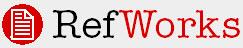 RefWorks banner