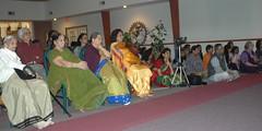 Ganapati 08 - 343.jpg (punyamishra) Tags: mishra lansing ganesh 2008 ganapati marathi punya okemos punyamishra