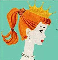 queen_head