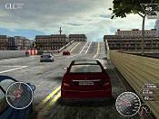 Mersedes Benz Clase CLC