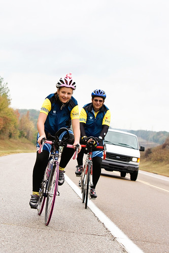 BikeTour2008-446