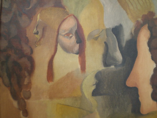 Essay on Marcel Duchamp, Fountain - 1211 Palabras