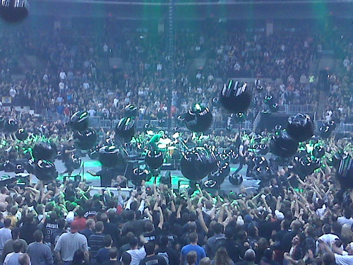 Metallica Columbus 08-27.jpg