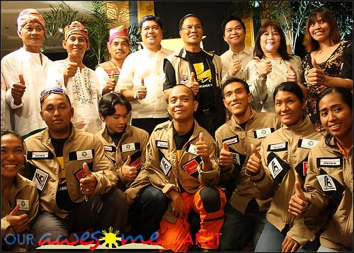Kaya Ng Pinoy-13