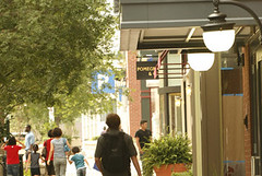 Rockville Town Square (by: RockvilleTownSquare.com)