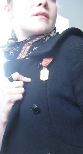 12-11 coat detail