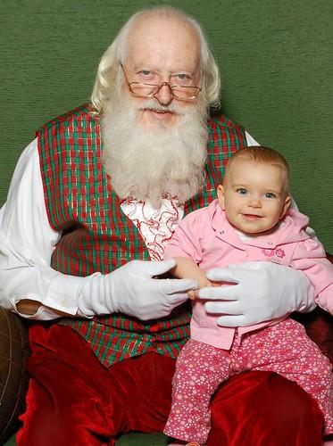 Charlotte_Santa