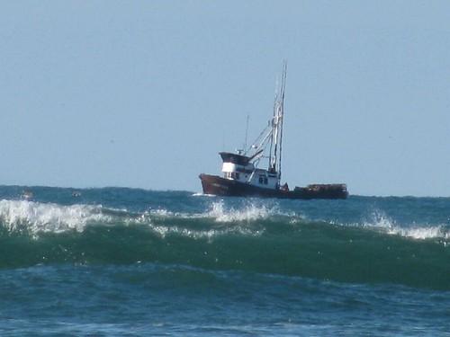 crabboatblack