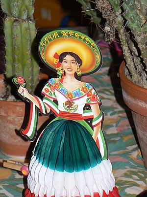 fiesta mexicana.jpg