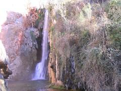 Javi Rio Piedra 02.2008-13 (ferlomu) Tags: rio piedra ferlomu
