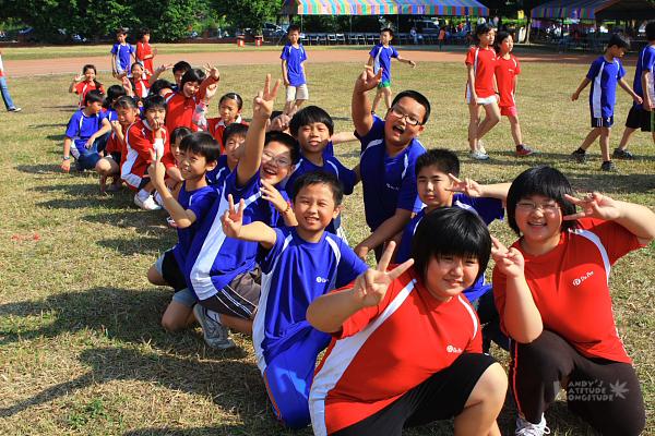 9712-校慶運動會_163.jpg