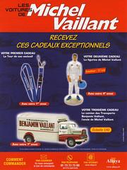 VaillantCadeaux_1