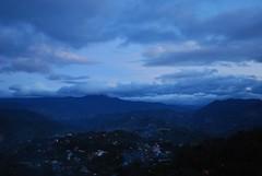 Baguio - Mines View Park