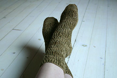 japanese-rib-socks1
