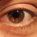 Eyes 001