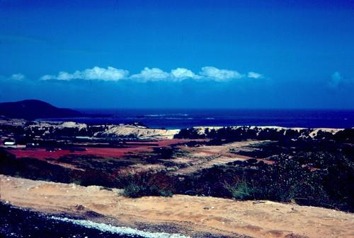 Cam Ranh Bay Vietnam