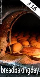 breadbakingday #16
