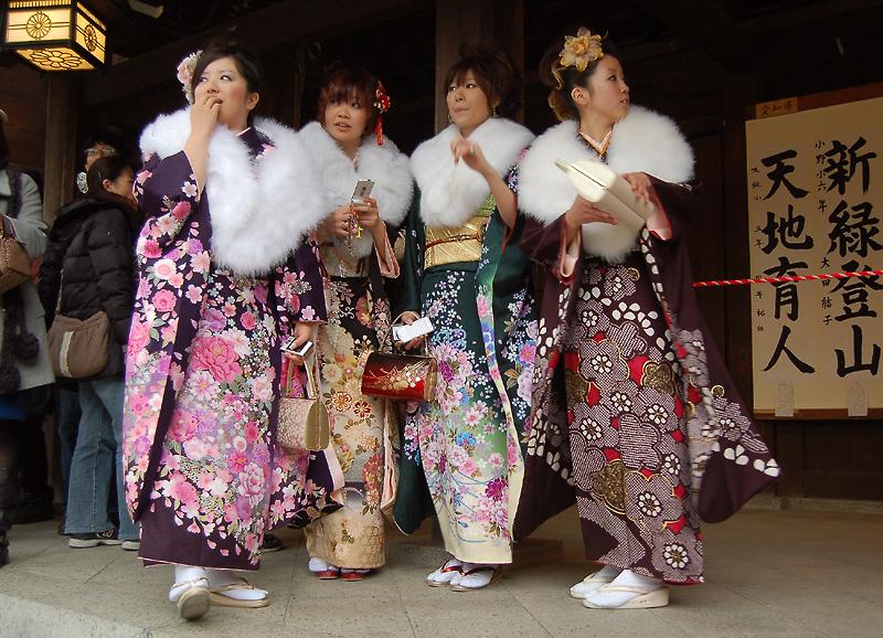 _kimono-4_