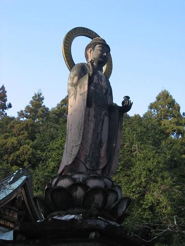 35清滝寺,四国