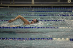 Reilly, Abby - 1650m Free 01 (dwightsghost) Tags: college sports water pool freestyle ncaa columbiauniversity divisioni womensswimming canonef70200mmf28lisusm 1650m canoneos5dmarkii womensswimminganddiving abbyreilly