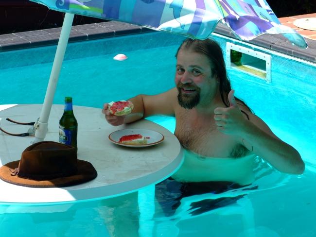 hot pool stud 2