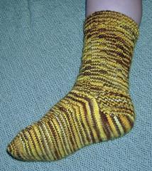 charliebrown_socks2