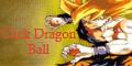 Click Dragonball