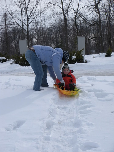 Winter Fun 2009 017