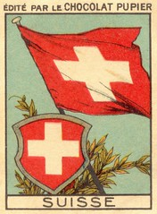 pupiersuisse 8