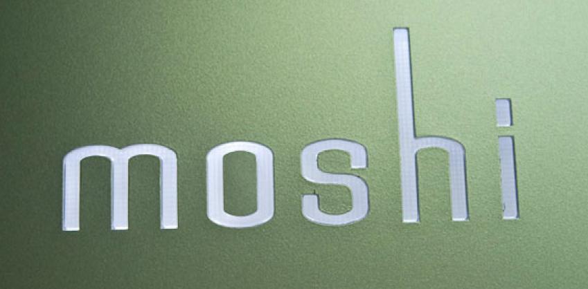 moshi iLynx HUB