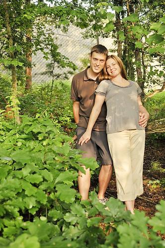 Nic&Janice20090711_636