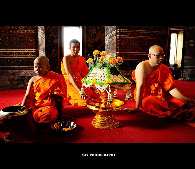 Wat Po 06