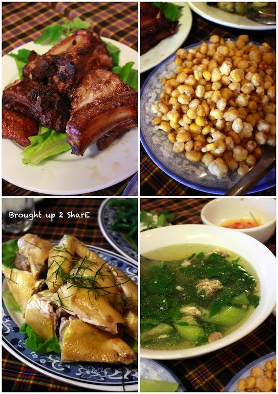 Hanoi Day 43