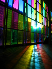 Light & Colors (Py All) Tags: light canada color colour reflection building america quebec lumire montreal north center reflet convention conventioncenter northamerica palais couleur nord immeuble congrs amrique palaisdescongrs amriquedunord