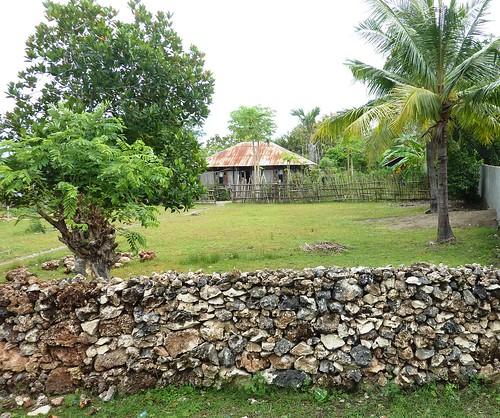 Timor Ouest-Kupang-Kefa (4)