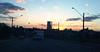 Goiânia_01/ Welcome to Goiânia (victorcamilo) Tags: road street sunset brazil sol brasil do rua goiânia trânsito goiás pôr victorcamilo