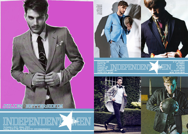 SS12_Milan Show Package Independent004_Julien Nettersheim(MODELScom)