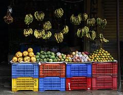 Healthy Colours (ashishkoirala) Tags: nepal kathmandu wow1 doublyniceshot tripleniceshot mygearandme mygearandmepremium mygearandmebronze ringexcellence 4timesasnice 6timesasnice 5timesasnice 7timesasnice