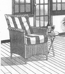 """Illustration for decking cleaner - Client, Jayes Cleaning Products • <a style=""""font-size:0.8em;"""" href=""""http://www.flickr.com/photos/64357681@N04/5866564767/"""" target=""""_blank"""">View on Flickr</a>"""