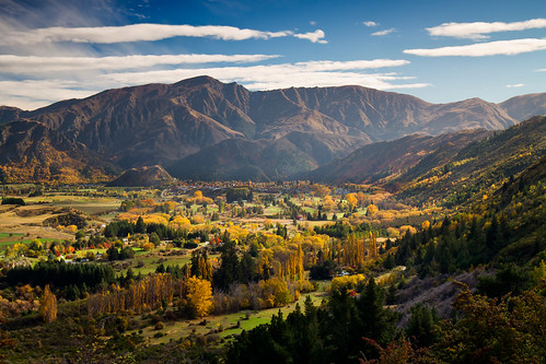 "The Glory of Arrowtown ~Explored~ • <a style=""font-size:0.8em;"" href=""http://www.flickr.com/photos/45056616@N00/5868490186/"" target=""_blank"">View on Flickr</a>"