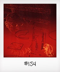 "#DailyPolaroid of 1-3-14 #154 • <a style=""font-size:0.8em;"" href=""http://www.flickr.com/photos/47939785@N05/13030607565/"" target=""_blank"">View on Flickr</a>"