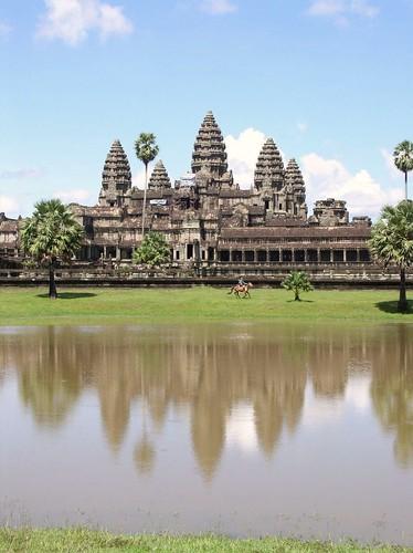cambodia (30)