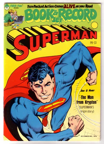 superman_manfromkryptpowerr