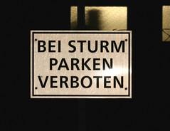Sturmparken