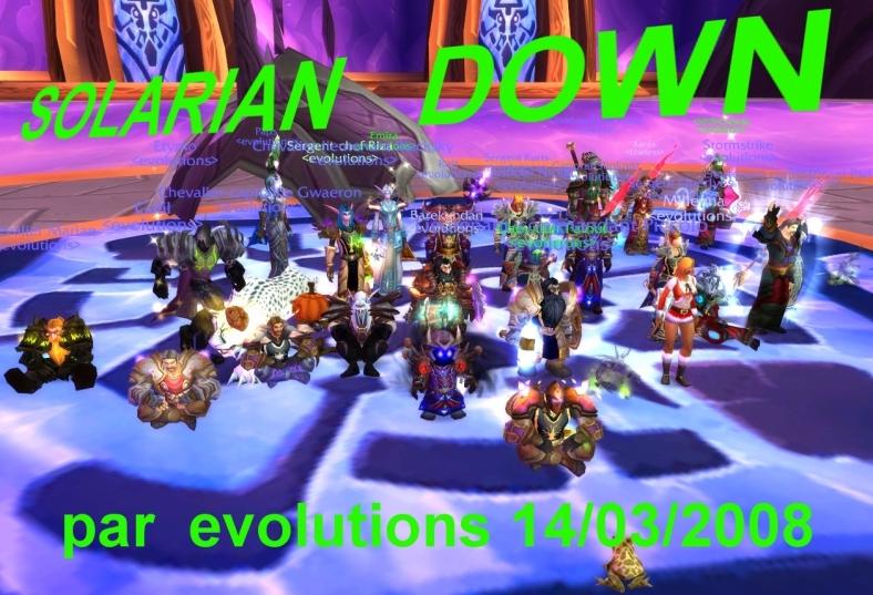 solarian_down_14032008-788