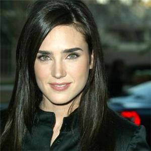 Jennifer Connelly1