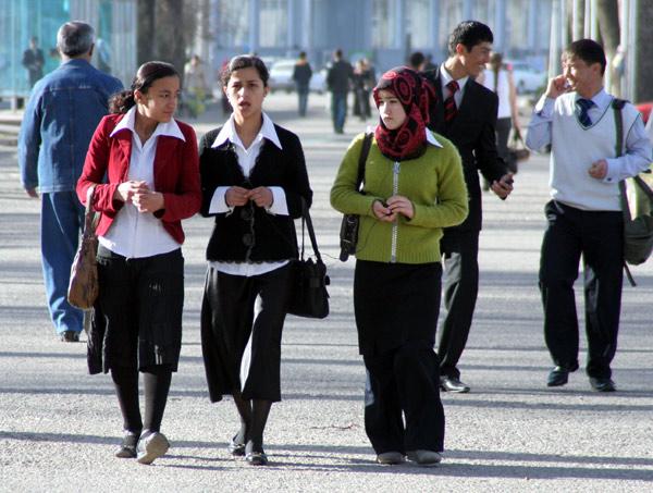 Dushanbe-11-012
